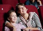 Filmy dla dzieci 2020: premiery w kinie. Animacje i filmy familijne na dużym ekranie