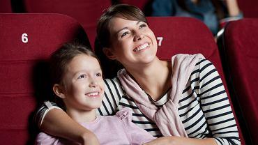 Filmy dla dzieci 2020. Jakie premiery kinowe czekają nas w tym roku?
