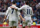 Valencia - Real Madryt na żywo. Gdzie obejrzeć mecz Valencia - Real Madryt? Transmisja LIVE