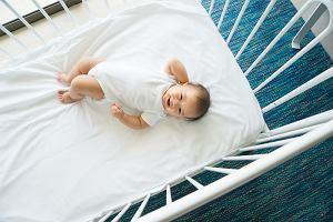 Błędy w żywieniu niemowląt - wyniki najnowszego badania