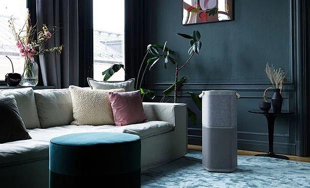 Oczyszczacz powietrza - zbędny gadżet czy ważny sprzęt w twoim domu?