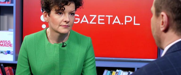Rzeczniczka ZNP: Piotr Duda zakazał Solidarności współpracy z nami