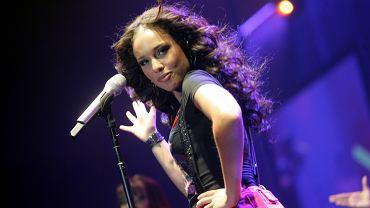 Alicia Keys zagra koncert w Polsce (zdjęcie ilustracyjne)