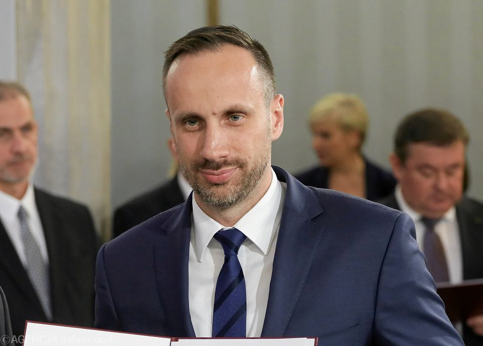 https://bi.im-g.pl/im/00/71/18/z25629696V,Janusz-Kowalski.jpg