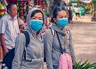 Koronawirusy - czym są i kiedy stanowią zagrożenie dla człowieka