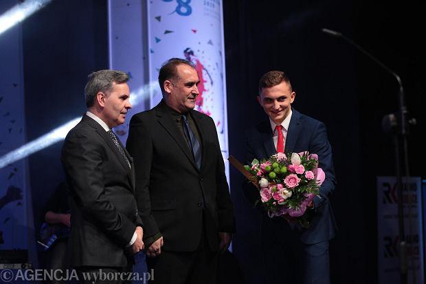 Zdjęcie numer 75 w galerii - Dujszebajew, Janc, Furmanek. Świętokrzyskie Gwiazdy Sportu 2019 na wielkiej gali [ZDJĘCIA]