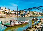 Porto niczym swojskie podwórko. Kiedy jechać? Gdzie zjeść? Co zobaczyć? [PORADNIK]