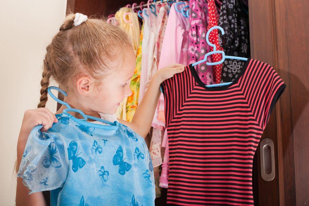 Wartość samodzielności w życiu dziecka