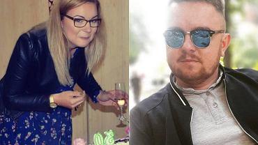 'Ślub od pierwszego wejrzenia'. Joanna udziela wywiadu, Adam miażdży ją na Instagramie