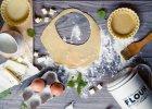 Kruche ciasto - Zdjęcia