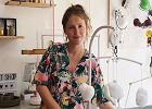 Olga Frycz już kompletuje wyprawkę dla dziecka. Ale ciekawszy od zdjęcia jest opis. Mało gwiazd decyduje się na ten krok