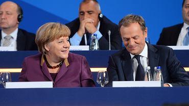 Kraje UE zatwierdziły Fundusz Odbudowy