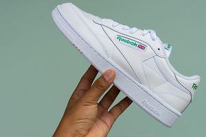 Adidas sprzedaje Reeboka. Niemcy skoncentrują się na własnej marce