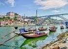 Co zobaczyć w Porto? 10 mniej oczywistych atrakcji