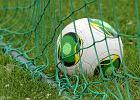 Piłkarze Zagłębia Lubin wznawiają treningi