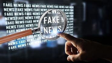 Reuters Institute: W obliczu pandemii poznaliśmy wartość prawdziwego dziennikarstwa