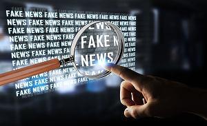 Reuters Institute: W obliczu pandemii koronawirusa poznaliśmy wartość prawdziwego dziennikarstwa