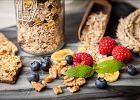 Dieta niskowęglowodanowa stosowana przez dłuższy czas jest szkodliwa dla zdrowia