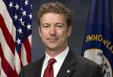 Fot. US Senate