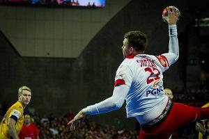 Kompromitacja polskich szczypiornistów! Zremisowali z amatorami w eliminacjach mistrzostw Europy!