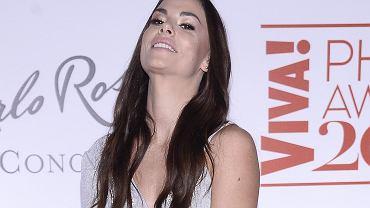 Viva Photo Awards 2017, Agata Biernat, Miss Polonia