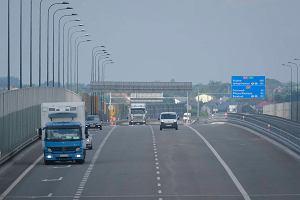 20 lat budowy i jest. Autostrada A4 w pełni gotowa