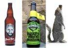 Jad węża, owocowe Hello Kitty i martwe zwierzęta. Oto najdziwniejsze piwa świata [8 PUNKTÓW]