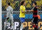 Mijają trzy lata od szokującego meczu w półfinale mistrzostw świata. Brazylia - Niemcy 1-7