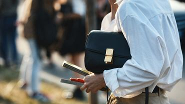 modne torebki online