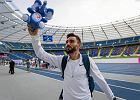 Polacy walczą na mistrzostwach świata w lekkoatletyce, Polacy walczą o medal na ME siatkarzy [SPORTOWY ROZKŁAD WEEKENDU]