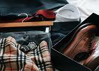 Odśwież szafę na wiosnę nie odchudzając portfela