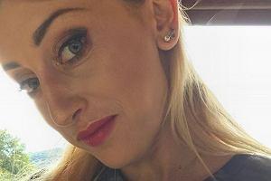 Justyna Żyła planuje nowy biznes