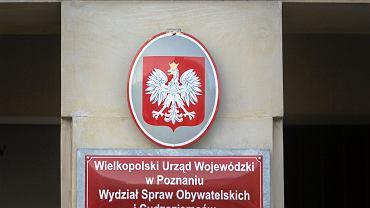 W Polsce jest już 400 tysięcy cudzoziemców mających zezwolenie na pobyt długoterminowy