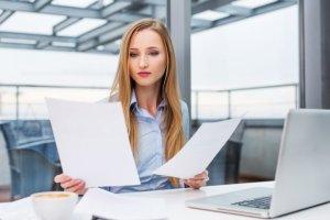 Nowe Prawo zamówień publicznych utrzymuje obowiązek wyjaśnienia treści oferty