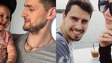 Fabian Drzyzga, Piotr Nowakowski