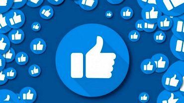 Facebook i Instagram pozwolą na ukrycie liczby lajków. Marketing w social mediach na tym ucierpi?