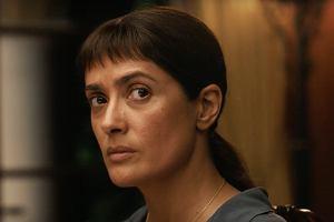 """Sundance Film Festival w Londynie. Na otwarcie """"Beatriz at Dinner"""" z Salmą Hayek: masażystka kontra wiarygodna wersja Donalda Trumpa"""