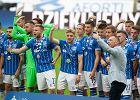 Polskie drużyny poznały rywali w I rundzie el. Ligi Europy. Trudne zadanie Cracovii