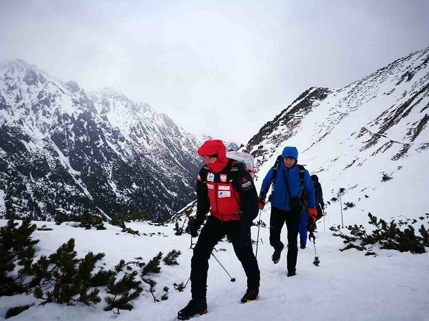 Zdjęcie numer 3 w galerii - Active Acclimatization Expedition. W lutym rozpocznie się polska wyprawa naukowa w Andy