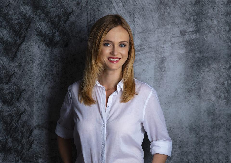 Maria Kurańska