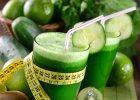 6 złych nawyków żywieniowych, które natychmiast powinnaś zmienić