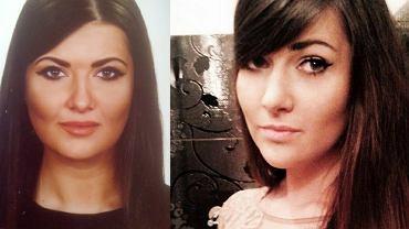 Zaginiona 28-letnia Paulina Dynkowska