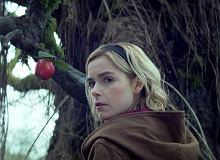 ''Chilling Adventures of Sabrina''. Netflix rozpoczyna prace nad trzecią częścią