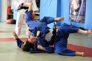Rio 2016. Judo - igrzyska olimpijskie w Rio 2016. Występy Polaków, Polacy