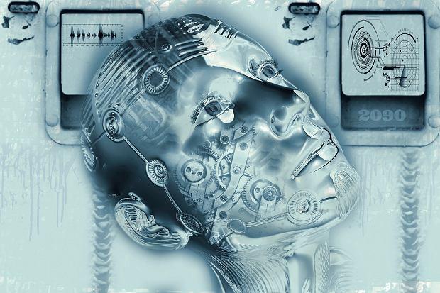 W 2118 roku nie będzie odtwarzaczy muzyki. Będziemy korzystać z muzycznych implantów!
