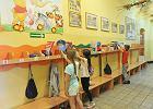 Samorządowcy o zmianach wprowadzonych przez GIS: Dzieci stracą miejsca w przedszkolach