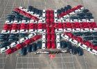 Nowa Astra | Tak świętują Brytyjczycy