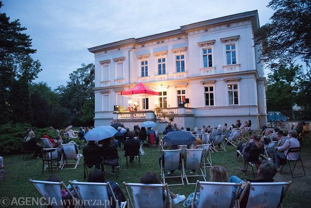 Zdjęcie numer 24 w galerii - Burzliwy rok 2020. Wrocław i Dolny Śląsk w obiektywie naszych fotoreporterów [ZDJĘCIA]