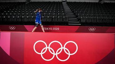 Ogromne marnotrawstwo na igrzyskach. Organizatorzy publicznie przyznali się do winy