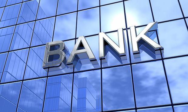 Na które banki skarżymy się najczęściej? Największym problemem opłaty i prowizje